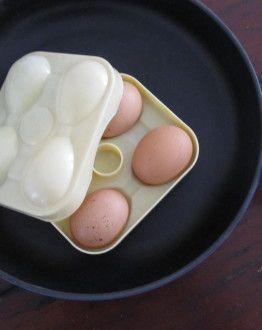 eierdoosmini