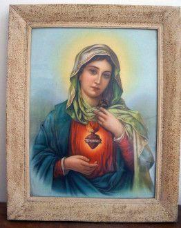 madonna met hart