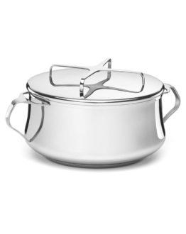 Dansk® Kobenstyle casserole RVS